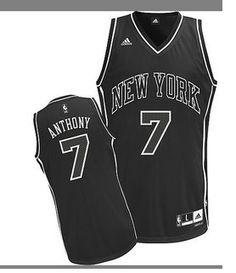 New Cheap NBA Sport Jerseys On Promotion Online Professional Customers Services Cheap Nba Jerseys, Football Jerseys, Nba Sports, Black Shadow, New York Knicks, Sportswear, Nike, Promotion, Shopping