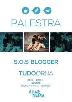 Tudo Orna na Charneira 2013 - Tudo Orna   Maior blog de moda, beleza e cinema de Curitiba PR