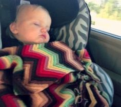 7 Ways to to Master Road Trips with Children