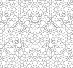 Free Altair Coloring Pages BookColour BookArabesqueArt