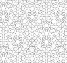 altair pattern