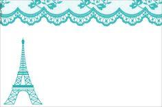 convite+anivers%C3%A1rio+paris+tiffany.jpg (1600×1066)