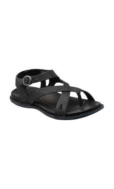 add4608d56ab KEEN Women s Sandals Alman Ankle Black . sandal  mothersday  outdoors