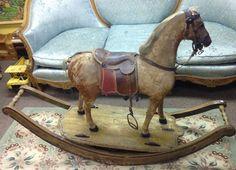 US $1,195.00 Used in Collectibles, Animals, Horses: Merch. & Memorabilia