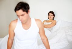 Top 5 Ineffective Things Men do to Hide Premature Ejaculation