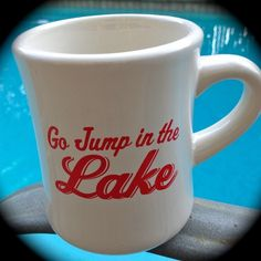 Lake decor | north / Lake House Gifts | Lake House Accessories | Lake House Decor ...
