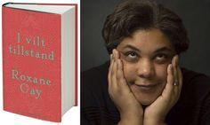 5 fantastiska böcker om och av kvinnor