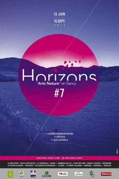 Horizons Arts-Nature en Sancy