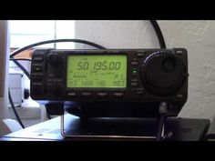 Antenna Tuner Kit Ham Radio
