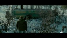 "★ Eddie Vedder - ""Into the Wild""  HD (+playlist)  I love this movie!!"