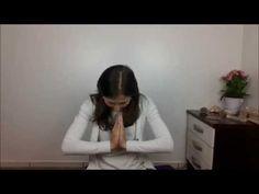 Meditação Guiada - Como Meditar - Dia 17