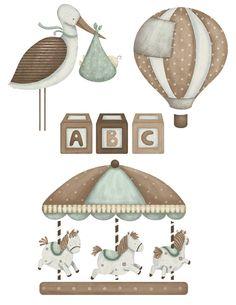 Laura González Ilustradora   Illustrator