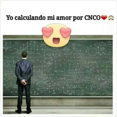 Es verdad Memes Cnco, Latin Artists, Daughter Love, Funny Moments, Reggae, Funny Pictures, Boy Bands, Fandoms, My Love