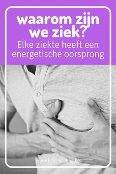 Waarom zijn we ziek? Hoe werkt ons lichaam? - Licht-Healing Social Skills Lessons, Life Lessons, Outing Quotes, Healthy Facts, Life Questions, Health Heal, Soul Healing, Spiritual Development, Chakra Meditation