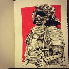 Peter Han sketch, Iconosquare – Instagram webviewer