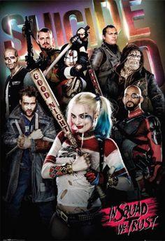 IMDb - Movies, TV and Celebrities - IMDb