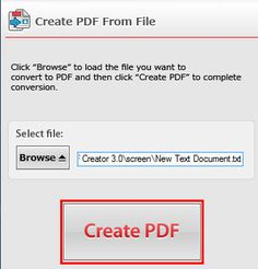 able2extract pdf converter crack