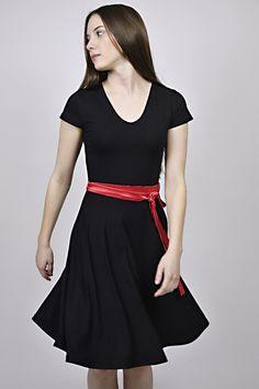 business look, dress, black dress, coctail dress, management, reception Short Sleeve Dresses, Dresses With Sleeves, Business Look, Dress Black, Reception, Management, Design, Fashion, Moda