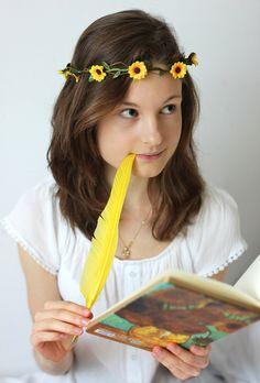 Má sedemnásť, píše knihy a bojuje s anorexiou: Brodím sa z bahna, ale chcem pomáhať Mohla by byť bezstarostnou tínedžerkou, ona však tvorí, pomáha druhým a večne o sebe pochybuje. Valentína Sedileková.
