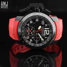 #AMJ #GRAHAM #BANKHOLIDAYSALE ...   RRP: £6,970.00 OUR PRICE: £3,485.00 50% OFF  GRAHAM CHRONOFIGHTER SUPERLIGHT CARBON  AVAILABLE WITH 0% FROM £52.28 PER MONTH  12/24/36/48 MONTH PLANS ... FREE 50% FINANCE ... FREE DELIVERY ...  CHRONOFIGHTER SUPERLIGHT CARBON Graham is an unrepentantly English name for an exquisitely English watch. If you're interested in the minutiae of watch making, Graham was the surname of George Graham, born in 1673, master watchmaker who lived in Fleet Street in…