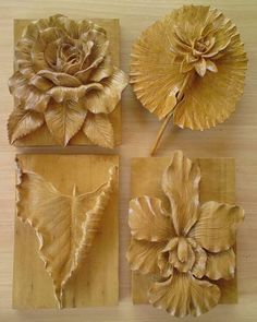 My earliest carvings #wood #carving #woodcarving #work #woodwork #woodworking #design #wooddesign #art #myart #woodart #artwork #studio…