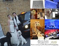 We are a premier wedding planning & event coordinator in Toms River, NJ. Wedding Coordinator, Wedding Planner, Destination Wedding, Asbury Park, Church Ceremony, Wedding Photography Tips, Bruce Springsteen, New Years Eve Party, Celebrity Weddings