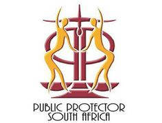 Unnecessary haste to appoint Public Protector comes under fire South African News, News Around The World, New Africa, Investigations, Public, Dancing, Fire, Dance, Study