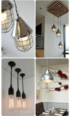 Light & Industrial