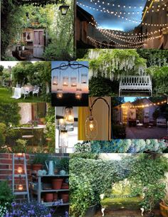 ... Events By Stella Mare39s Seceret Garden Amp Patio Inspiration