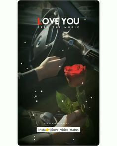 How ican Dowling this video songs videos Beautiful Words Of Love, Love Romantic Poetry, Cute Love Images, Cute Love Gif, Romantic Love Quotes, Couples Quotes Love, Love Song Quotes, Cute Love Quotes, Crush Quotes