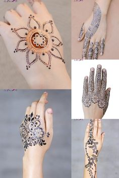 Simple Mehndi Designs for Girls  #arabicmehndidesigns #arabichennadesign #mehndidesignssimple #mehndidesigns2019 #mehndidesigns2020 #latestmehndidesigns #simplehennadesigns #mehndidesignseasy #mehndidesignforhandssimple Arabic Henna Designs, Mehndi Designs For Girls, Latest Mehndi Designs, Bridal Mehndi Designs, Simple Mehndi Designs, Henna Leg Tattoo, Leg Tattoos, Tattoo Ink, Traditional Tattoo Old School