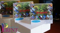 Разнообразни и оригинални предложения за календари тип пирамида от SuperPrint. Продуктите ни са с високо качество на изгодни цени. Доставка в цялата страна!