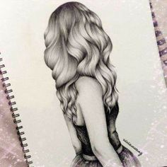This is one of my favourite drawings out of all the drawings that I have posted the person that draw this is amazing