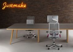 Task | Products | ICF |  Desking | Workstations | Bevel