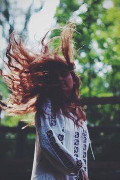 The Ultimate Summer Bucket List | Free People Blog #freepeople