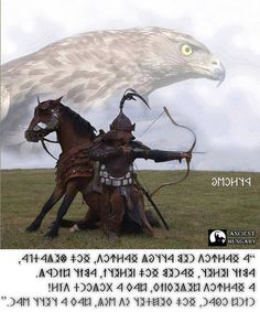 Mongolia, a nation bordered by China and Russia, is known for its vast, rugged expanses and its nomadic people. Genghis Khan, Traditional Archery, Arm Armor, Dojo, Barbarian, Middle Ages, Martial Arts, Knight, Medieval