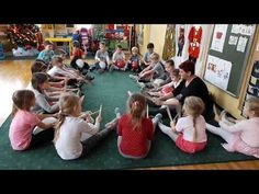 rytmiczny skok w Nowy Rok ;) - YouTube Music Worksheets, Music Activities, Programming For Kids, Music Education, Kids And Parenting, Youtube, Blog, Children's Program, Report Cards