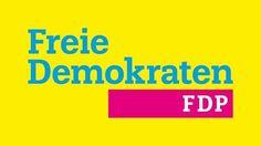 Die FDP ist konsequent – in dubio pro libertate Statements, Chef, Logo Nasa, Blog, Neon Signs, Jamaica, Economics, Messages, Politics