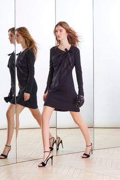 Alexis Mabille Pre-Fall 2015 - Collection - Gallery - Style.com