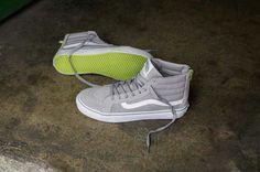 e405ff841 68 Inspiring Vans Shoes images
