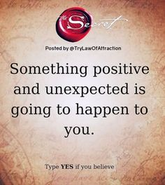 Daily Positive Affirmations, Morning Affirmations, Modern Philosophy, Manifestation Law Of Attraction, Law Of Attraction Affirmations, Secret To Success, The Secret Book, How To Manifest, Work Motivational Quotes