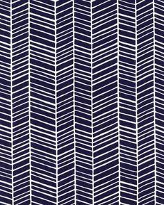 been loving these printed looking herringbone patterns  @Nicki Lucio would be very hard to sew my eyes...........
