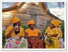 Suriname #placesihavebeen #awesomelifeexperience