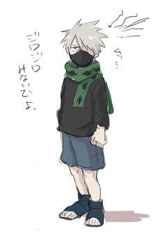 Why angry, Kakashi? Kakashi Hatake, Kakashi Face, Naruto Shippuden Sasuke, Shikamaru, Gaara, Boruto, Itachi, Anime Naruto, Naruto Cute