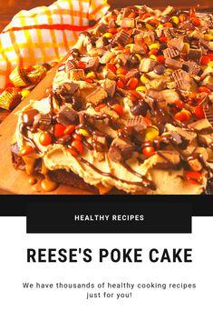 ? full recipes click this #healtyrecipes #veganrecipes #easyrecipes #summerrecipes  #winterrecipes #cakerecipes #dinnerrecipes #beefrecipes  #porkrecipes #ketorecipes #drinkrecipes #snackrecipes #recipes #food #drinks  healty recipes,  vegan recipes, easy recipes,  summer recipes, winter recipes,  cake recipes, dinner recipes,  beef recipes, pork recipes,  keto recipes,drink recipes Pork Recipes, Easy Recipes, Vegan Recipes, Easy Meals, Cooking Recipes, Recipes Dinner, Drink Recipes, Snack Recipes, Winter Recipes