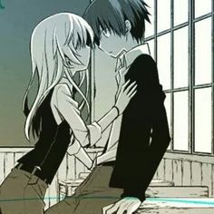 Read 25 from the story Karmagisa Imagenes yaoi by naomidios with reads. Karma Y Nagisa, Karma Kun, Anime Couples Drawings, Couple Drawings, Anime Love Couple, Cute Anime Couples, Cute Anime Character, Cute Characters, Anime Meme