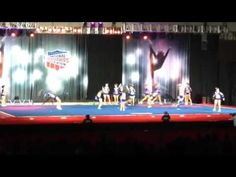 Fury Athletics Whirlwind US Finals Cheerleading Videos, Dance Videos, Athletics, Finals, Wrestling, Youtube, Lucha Libre, Final Exams, Youtubers