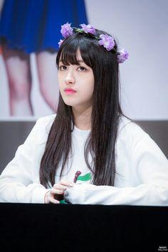 Cute #Seunghee #씨엘씨 #오승희 #CLC @CUBECLC