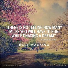 funny johnnie walker quotes | Keep Walking Quotes. QuotesGram ...