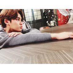 Woozi, The8, Mingyu Wonwoo, Seungkwan, Mingyu Seventeen, Seventeen Debut, Seventeen Scoups, Seventeen Instagram, Vernon Chwe